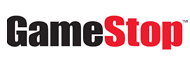 Game Stop- Fortune Construction Client